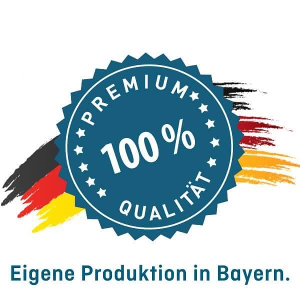 SALE Kochwurst Musterproduktion 30 x 400gRind mit Pansen MHD 31.10.2021