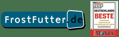 FrostFutter