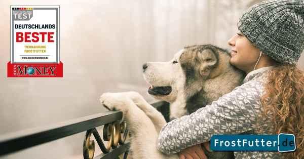 Anzeige-FrostFutter-Focus-FB-1200x628-min-2-min